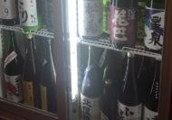 ながほり日本酒うさぎ