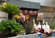 南船場2丁目日本酒バー「ぽん酒マニア」オープン