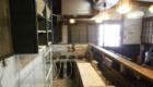 厨房184147
