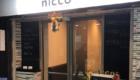 創作料理店nicco
